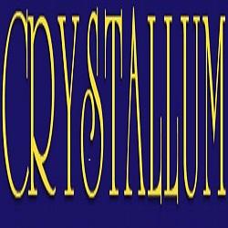 Cristalería Crystallum