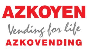 Azkovending