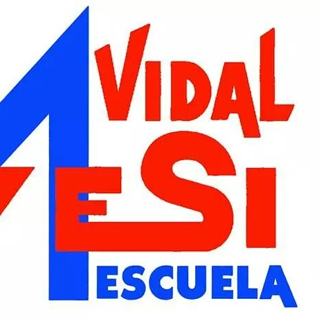 AUTOESCUELA VIDAL MAYESI & VISEYAM