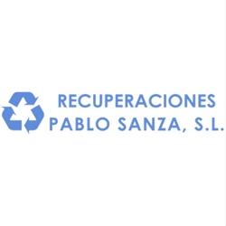 Recuperaciones Pablo Sanza