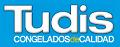 Vascofrigo Tudis