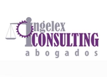 INGELEX Abogados