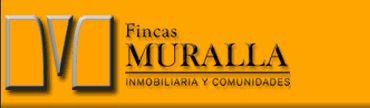 Fincas Muralla