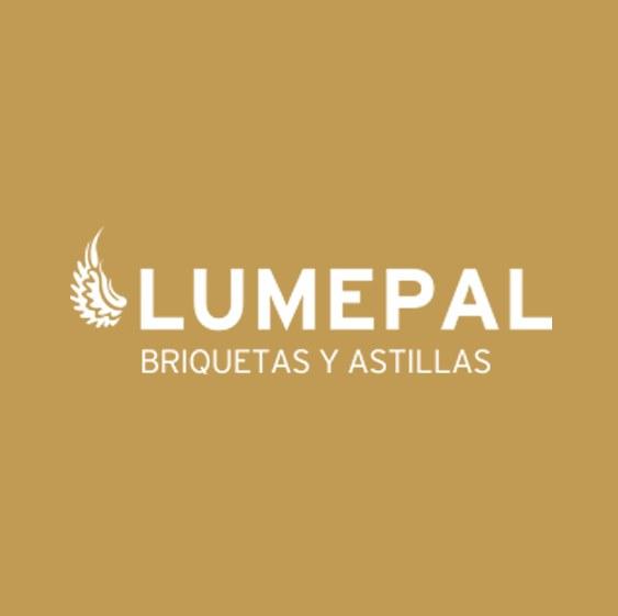 LUMEPAL