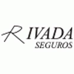 Rivada Agencia de Seguros