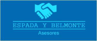 Espada Y Belmonte Asesores