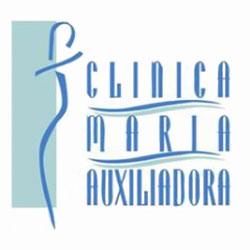 Clínica María Auxiliadora