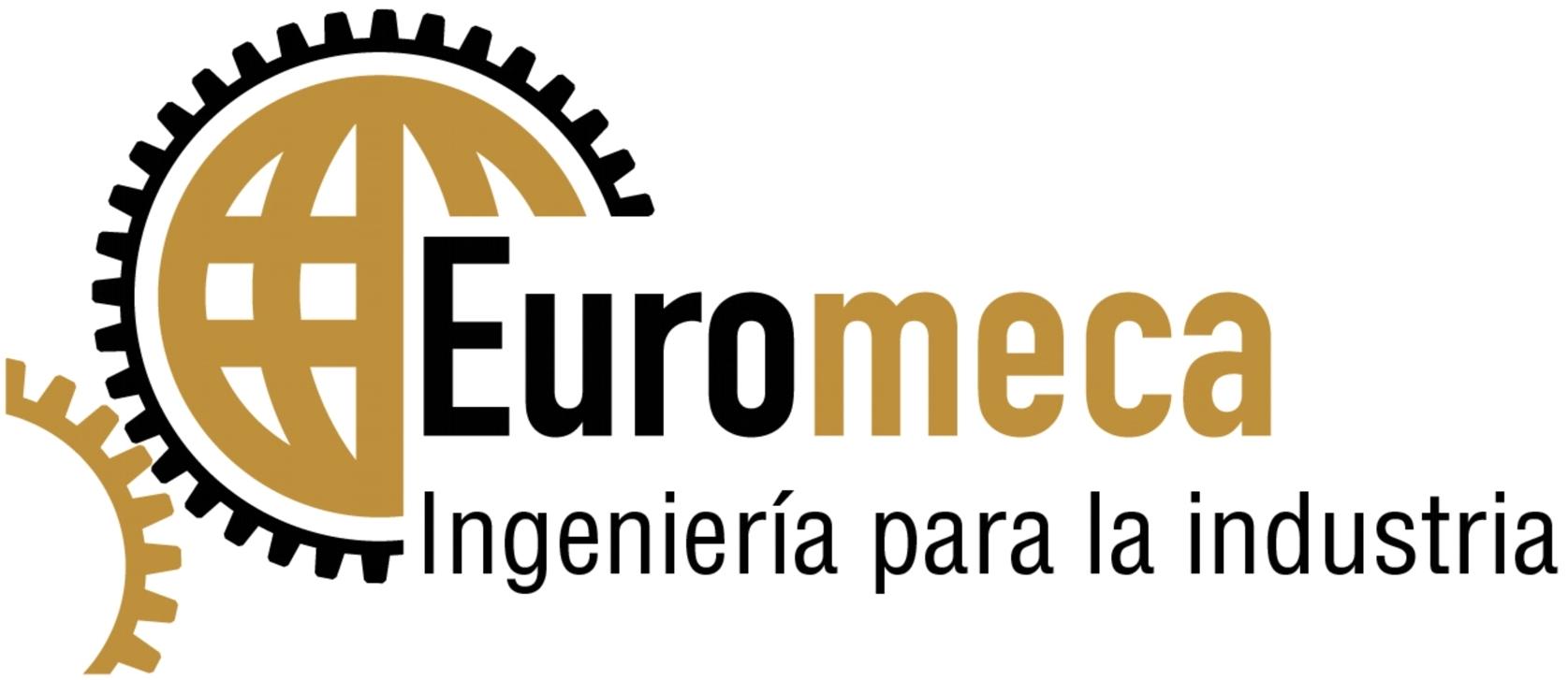 Euromecanica Castellonense SL (EUROMECA)