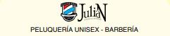 Peluquería Julián