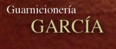 Guarnicionería García