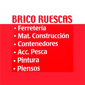 Brico Ruescas