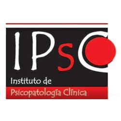 Consulta de Psiquiatría y Psicoterapia Dr. Béjar