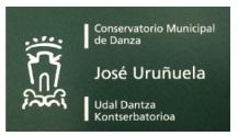 Conservatorio Municipal de Danza José Uruñuela