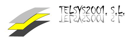 Telsys 2001