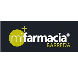Mifarmacia Barreda Juan Cacho