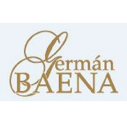 Sociedad Cooperativa Olivarera Germán Baena