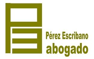 Salvador Pérez Escribano