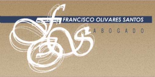 FRANCISCO OLIVARES SANTOS