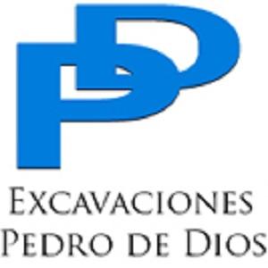 Excavaciones Pedro de Dios S.L.