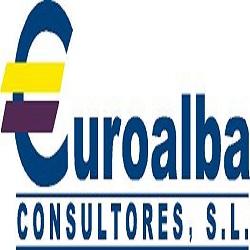Euroalba Consultores S.L.