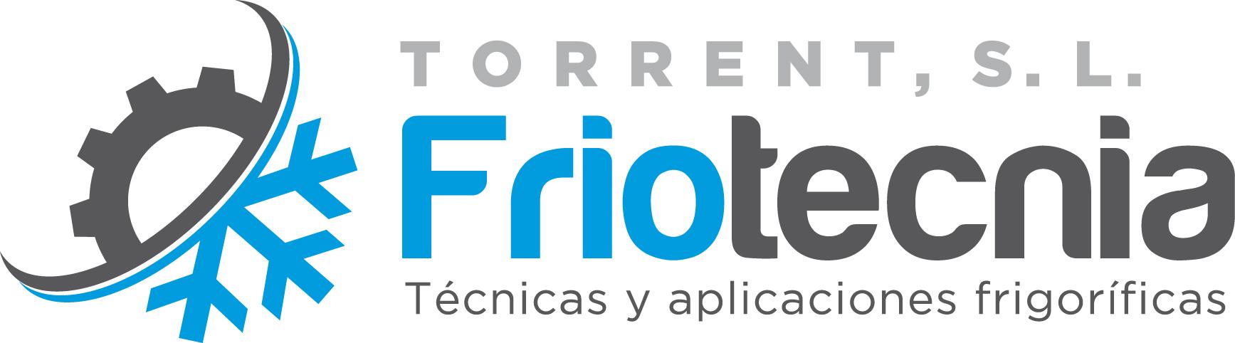 Frio Tecnia Torrent S.L.