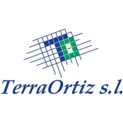TerraOrtiz S.L.