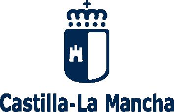 Asociacion Para La Mediacion E Intervencion Familiar De Castilla La Mancha