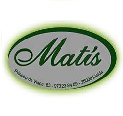 Boutique Matís