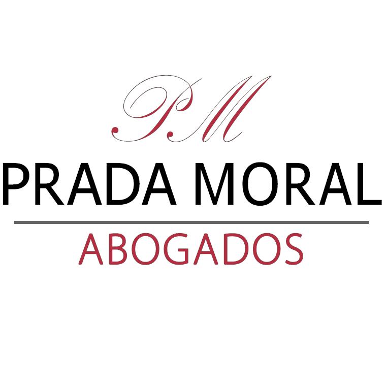 Prada Moral Abogados