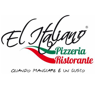 Pizzería Restaurante El Italiano