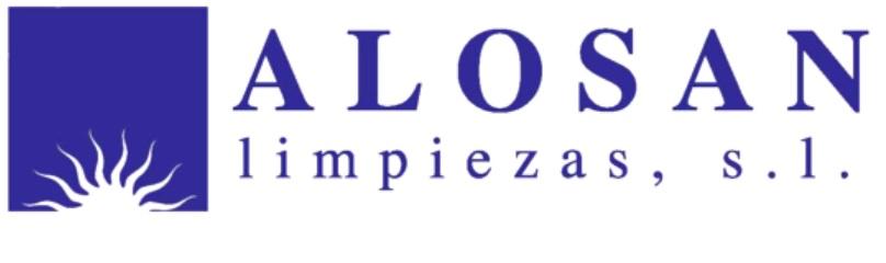 LIMPIEZAS ALOSAN