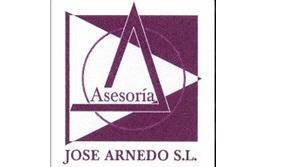 Asesoría José Arnedo