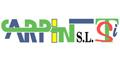Carpin Servicios Técnicos E Impermeabilizaciones, S.L.