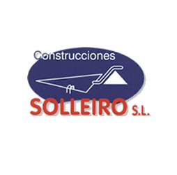 Construcciones Piscinas Solleiro S.L.