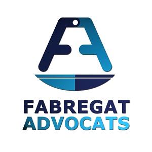Fabregat Advocats I Serveis Empresarials