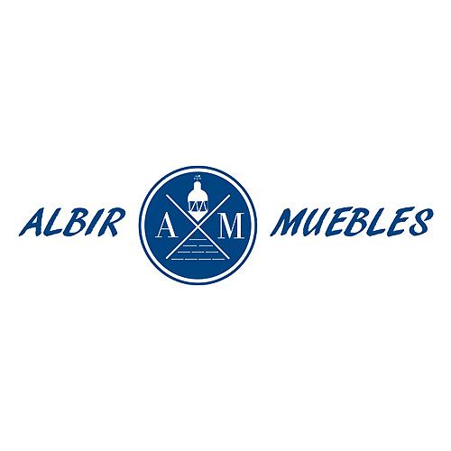 Albir Muebles