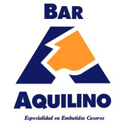 Aquilino Restaurante