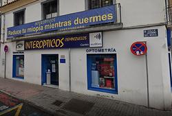 Imagen de Interópticos Ciempozuelos