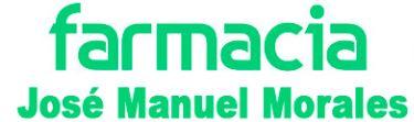 Farmacia Morales Mayoral José Manuel