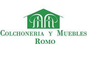 Colchonería y Muebles Romo