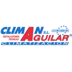 Climan Aguilar