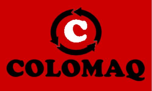 Comercial Logroñesa De Maquinaria S.L.