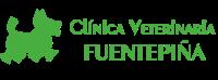 Clínica Veterinaria Fuentepiña