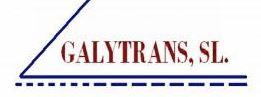 GALYTRANS AGA S.L.