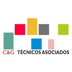 C&G Técnicos Asociados. Ingeniería acústica