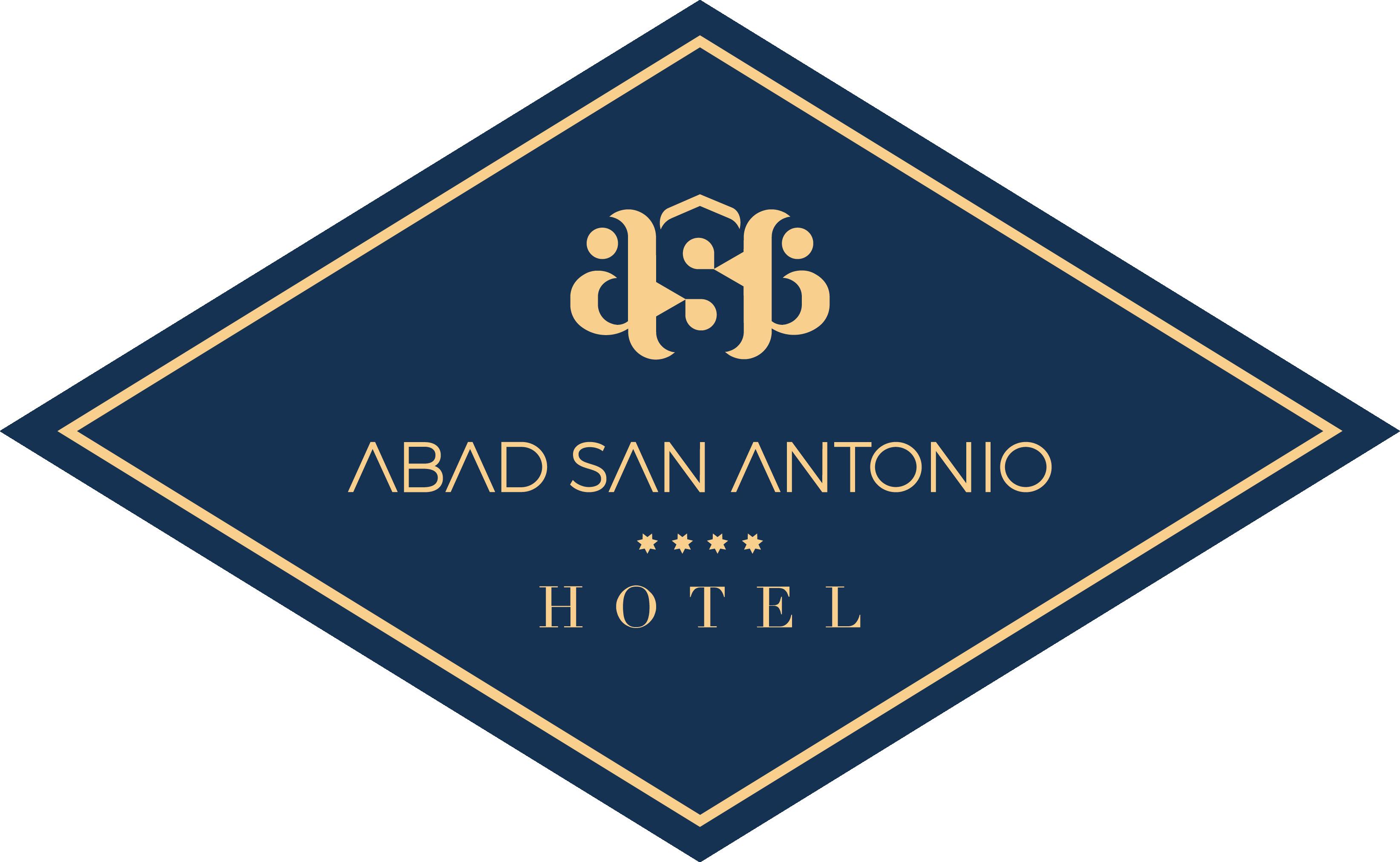 HOTEL ABAB SAN ANTONIO ****