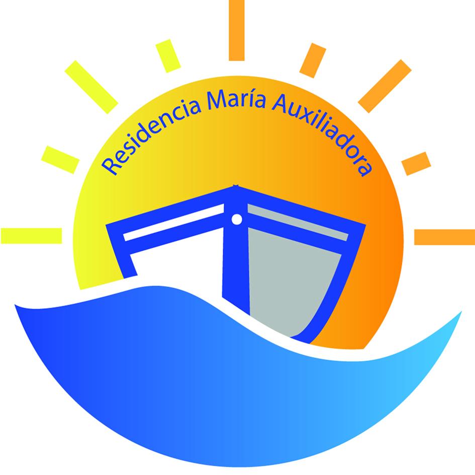 Fundación Privada María Auxiliadora