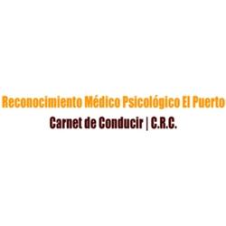 Reconocimiento Conductores y Armas El Puerto