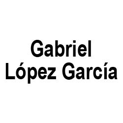Gabriel López García