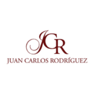 Juan Carlos Rodríguez Restaurador